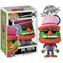 Funko Pop The Muppets #06 Dr. Teeth Nortoys