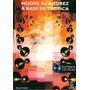 Mejore Su Ajedrez A Base De Táctica (libro+cd) Eduard Gufeld
