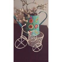 Souvenirs Mini Bicicleta Vintage Casamiento 15 Nacimiento