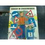 Libro Vorsicht Im Strassenverkeh De Educacion Vial En Aleman
