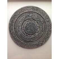 Piedra Azteca