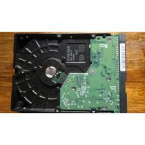 Controladora De Disco Rígido 80 Gb