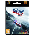| | Need For Speed Rivals Juego Pc Original | | Microcentro