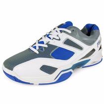 Zapatillas Fila Basketball Precios