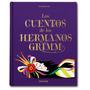 Todos Los Cuentos De Los Hermanos Grimm. Libro Digital