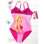 Mallita De Barbie Original