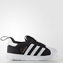 Infants Originals Superstar 360