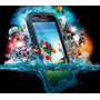 Funda Lifeproof Original Ultra Resistente Samsung Galaxy S4