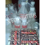 Resina Epoxi Cristal Rígida-sin Olor- X 750 Gr