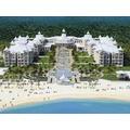 Paquetes Caribe Cuba Punta Cana Cancun Miami N.york Disney