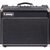 Amplificador Laney Vc30-210