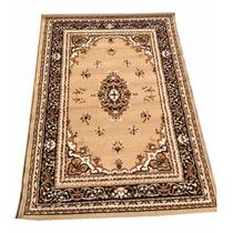 Alfombra Carpeta Clásica 230x320cm Kreatex