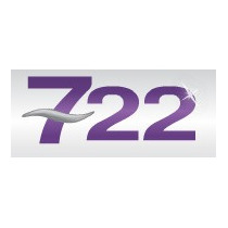 Ampollas De Keratina - Línea 722 Style X 12u