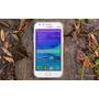 Samsung Galaxy J1 Ace J110m Lte 4g Libres Rosario