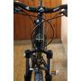 Bicicleta Mountain Bike Merida Tfs 100 Talle 20