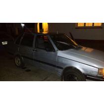 Vendo Fiat Duna 95 Sdl 1.7