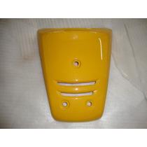 Frente Beta Bs 110 Amarillo - Dos Rueda Motos