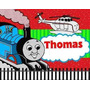 Kit Imprimible Tren Thomas Promo 2x1!!