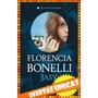 Jasy - Florencia Bonelli $250 Almagro Libro Nuevo