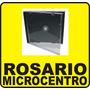 Cajas Acrilicas Tapa Local Rosario X 10 Cajas