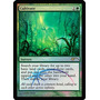 Cultivar Fnm Magic The Gathering Playset