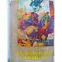 El Reino De Campbell Por Hammond Innes Ed Jackson