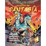 Manga Manía Mundos De Fantasia Como Dibujar... - Ed. Grupal