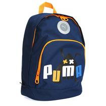 Puma Mochila Niño Original - Envio Gratis!! / Deporfan