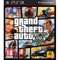 Gta 5 V Ps3 Grand Theft Auto 5 || Stock Ya! || Falkor!