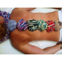 Pindas Calientes+ Nuquera Mima Princess Para Microondas