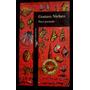Libro Playa Quemada/gustavo Nielsen 1° Edición