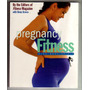 Pregnancy Fitness, Ginny Graves