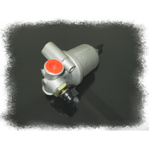 Filtro De Aire Completo Tipo Botellón