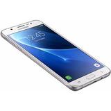 Samsung Galaxy J7 2016 J710 4g Lte Octa Core 16gb 13mp 5mp