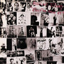 Vinilo Rolling Stones Exile On Main Street ( Big Bang Rock)
