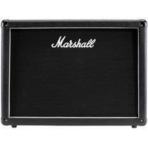 Marshall Mx212 Caja 2 X 12