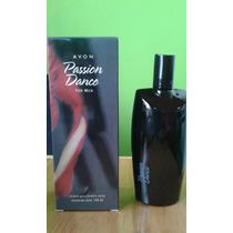 67f5d697f Perfumes Importados Hombre Avon con los mejores precios del ...