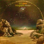 Yes - Vinilo Tales From Topographic Oceans 1974 - Imp Usa