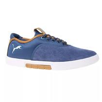 Zapatillas Puma Funist Lo Mu Azul