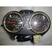 Tablero Velocimetro Brava Altino 150 - Dos Ruedas Motos