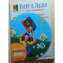 Catalogo Yvert Tellier En Direct - 2 Junio 1999