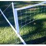 Cancha De Futbol Tenis