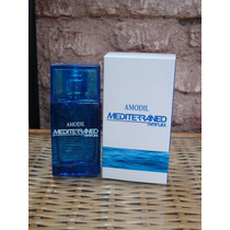 Amodil!!! Parfum Mediterraneo