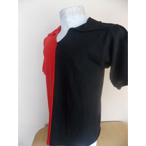 Camiseta Newells Retro Debut Bielsa