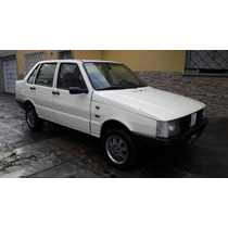 Fiat Duna 1990 Nafta 1.4 Beiro Y General Paz Autos