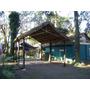 Parcelas En Alquiler Camping Casas Rodante