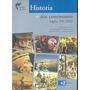 Historia De Dos Continentes Carlos Mora Az Serie Plata