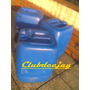 Bidon De 30l Plastico Azul ! Ideal Para Agua Potable!!!!!!