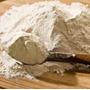Fécula De Mandioca X 1 Kilo, Sin Gluten, Sin T.a.c.