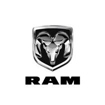 Ram 1500 Mejor Precio!!!!!!